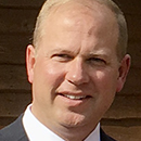 Dave Majcen Headshot