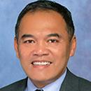 Gordon Fong Headshot