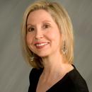 Suzanne Headshot