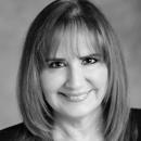 Carmen Sauceda Headshot