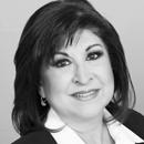 Diana Longoria