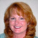 Diane Brayden Headshot