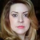 Laura Tatum Headshot