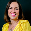 Natalia Garcia headshot