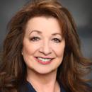 Sue Prestgard Headshot