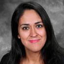 Theresa Flores Headshot