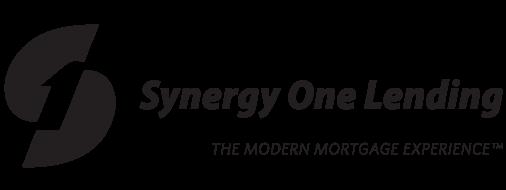 Synergy One Lending